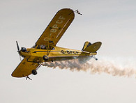 featured-image-(aviation-2013)