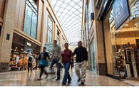 featured-image-(grand-arcade)